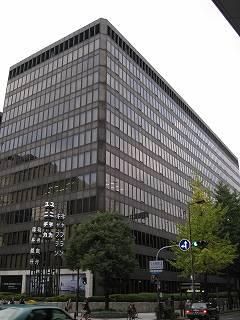 大阪センタービルの情報|日本ビルマネジメント